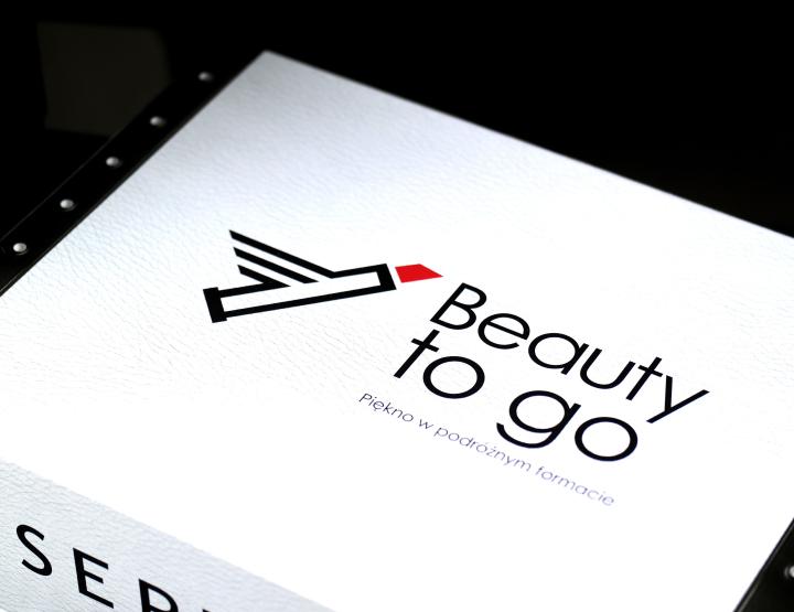 Sephora #BeautyToGo, miniatury w formacie podróżnym